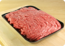Making Mince Meat